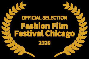 Mif-festival-chicago