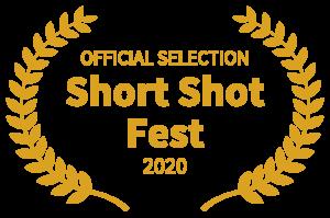 Mif-Short Shot Fest