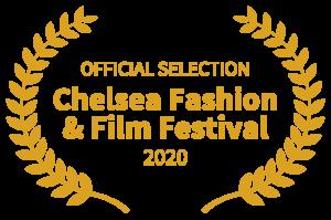 mif-chelsea-fashion