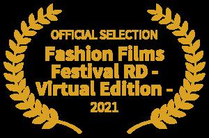 Mif-fashion-films