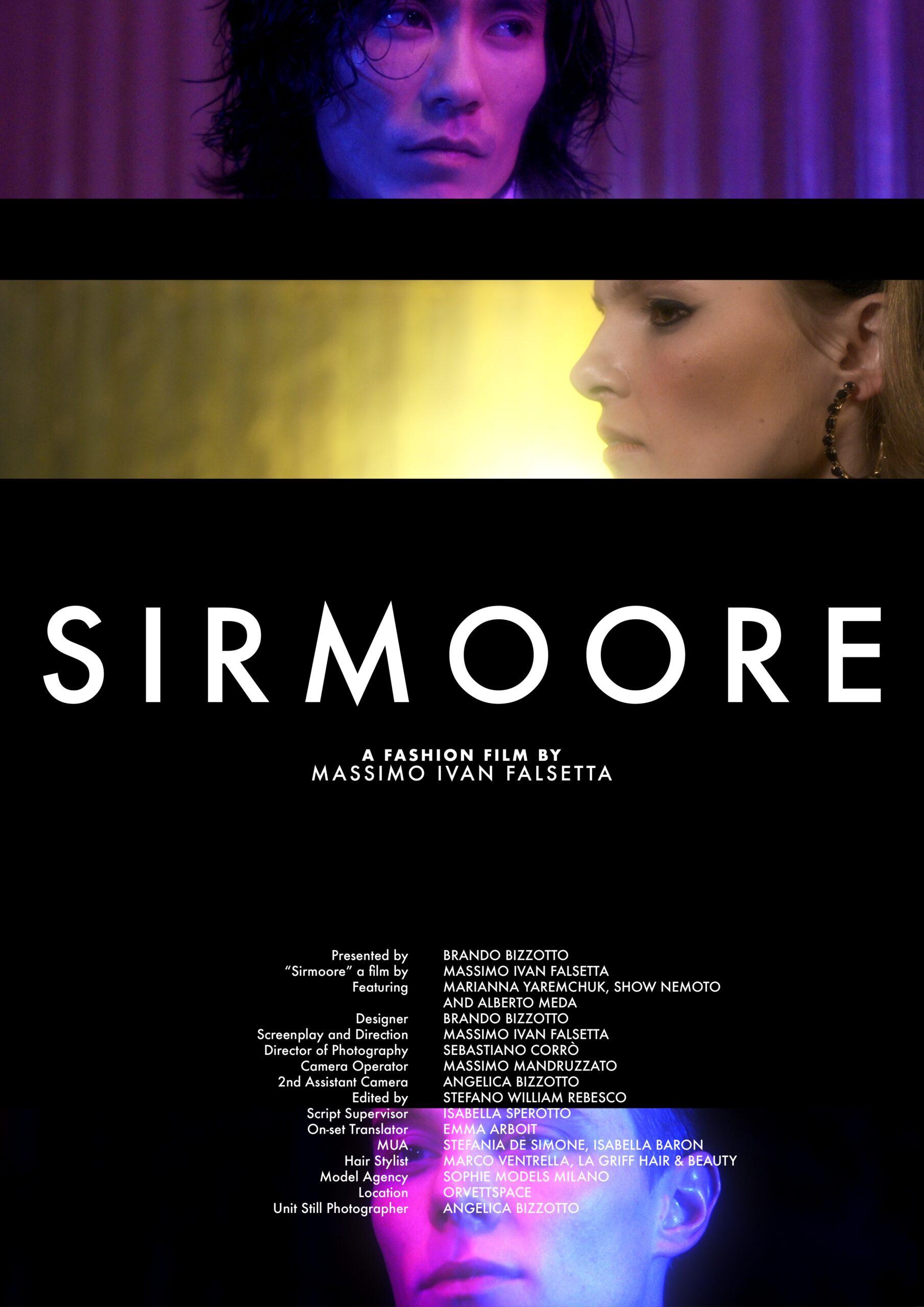 mif-sirmoor-02