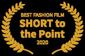 mif-best-fashion-film