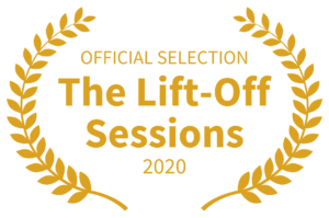 mif-lift-off-sessions