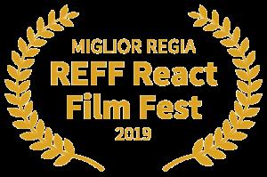 REFF_React_Film_Fest_-_GOLD-removebg-preview