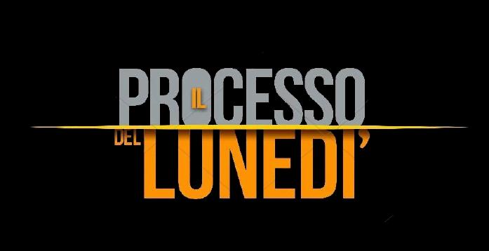 il_processo_del_lunedi