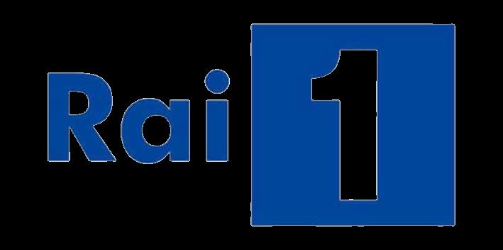rai-1-logo