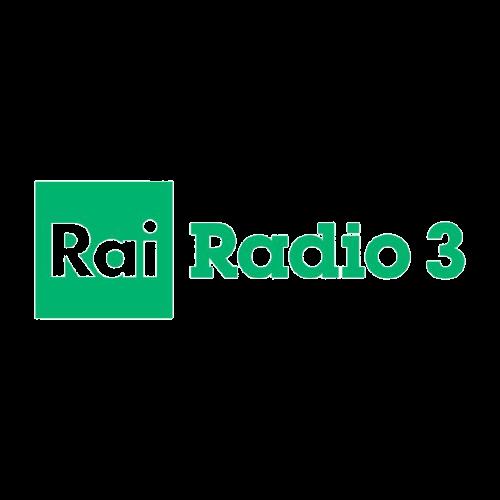 rai_radio_3-removebg-preview (2)